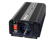 SINUS 1000 12V Преобразователь напряжения (инвертор)