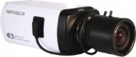 "DS-2CD855F-E - 1/3"" Progressive Scan CMOS, Full HD 1080P real time video"