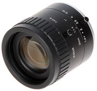PFL35-K10M - 10Mpx, focal lenght 35 mm, 1 ''