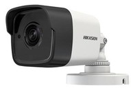 DS-2CE16F1T-IT3 - 3MP , 2.8mm, 18fps at 1920*1536 resolution, EXIR, 40m IR