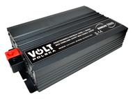 SINUS 5000 12V Voltage converter (inverter)