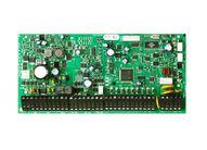 EVOHD - 192-зонная контрольная панель