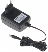 SWITCHING ADAPTOR 12V/1A/5.5