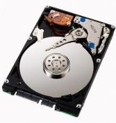 HDD video 3TB