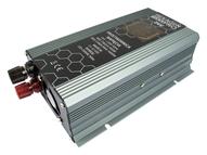 HEX 1000 PRO 12V Converter