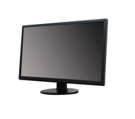 DS-D5028UC - 28'' 4K, DP, HDMI/VGA, Audio input, Speaker, angle 170°/160°, Plastic, VESA
