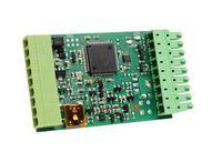 C16 - DATA BUS interface for modules G10, E10, T10