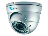 VOHDT986T - HD-TVI, 1080p, 2,8-12mm,3MP, IR filtr, Sony IMX322 CMOS