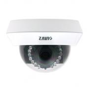 D5210 - 2Mpix/FullHD день/ночь с ИК-фильтром, uSD/SDHC, PoE