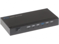 HDMI-SP-1/4-T - HDMI SPLITTER