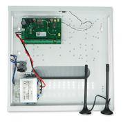 FLEXi SP3 - security panel
