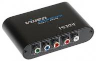 Y+AU/HDMI-T - CONVERTER