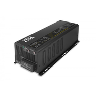 POWER SINUS 3000 24V 3000/9000W 24/230V