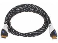 CABLE HDMI-1.5-PB 1.5 m