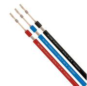 SOLARFLEX-X 1X4 - solar panel cable