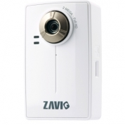 F3201 - 2Mpix / FullHD, uSD/SDHC card, 30 fps for 1920x1080
