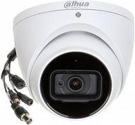 HAC-HDW1200TP-Z-A - 2MP, 2.7-12mm MZ, IR 60m, Smart IR