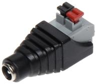 12v - m2 conector