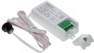 OR-CR-213 - PIR motion sensor