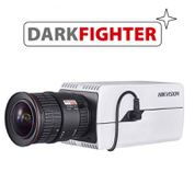 DS-2CD5046G0 - 4MP, DarkFighter, 2 Alarm in/out, 1 audio in/out, 5 streams, MicroSD