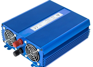 IPS-1200S ECO MODE, SINUS 24VDC / 230VAC voltage converter