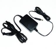 ZI12D - 230VAC/12VDC/1A