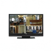 "VOML32 - 32"" LCD panel; 1360x768"