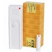 CTX4H - Беспроводной магнитоконтактный датчик