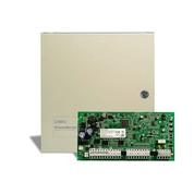 PC1832 - Alarm panel 8-32 zones, 4 districts