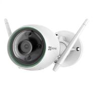 CS-C3N A0-3H2WFRL - 2MP, IR 30m, Color night vision, WIFI, MicroSD, IP66