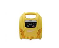 Зарядное устройство MOBI DUO 6A 6V / 12V