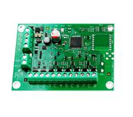 iO-8 - Input and output expander for modules G16, G16T, CG17