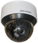 DS-2DE4A225IW-DE - 2 MP, 4.8 mm to 120 mm, IR 50m
