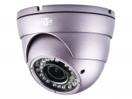 "VOHDA 985 - SONY 1/3"", 720p; 2,8-12mm, IR 30m"