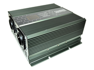 HEX 2000 PRO 12V Converter