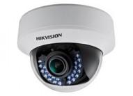 DS-2CE56D5T-VFIR - HD1080P, 2.8 - 12mm lens, 30m IR