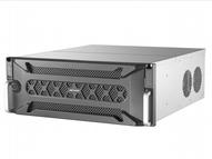 DS-96128NI-I24 - 20-ch 1080P, 2HDMI, 1eSATA, 24SATA, alarm