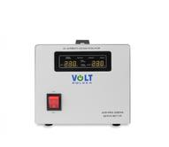Стабилизатор напряжения AVR 2000VA SE 3%