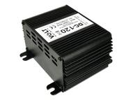 Преобразователь постоянного тока 12/24 В DC-UP-PRO 120