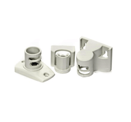 LC-L1ST - Bracket for LC-series and Vidicon detectors