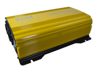 SINUS PLUS 4000 24V Voltage converter (inverter)