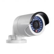 VOIP213M - 3MP IR Bullet Network Camera