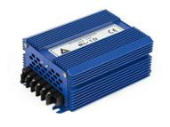 Battery charging balancer BL-10 24VDC