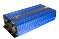 IPS-6000S voltage converter, 12VDC / 230VAC SINUS