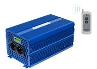 IPS-5000S PRO ECO MODE, SINUS 24VDC / 230VAC voltage converter