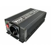 SINUS 2000 24V Voltage converter (inverter)