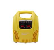 Зарядное устройство MOBI DUO 15A 12V / 24V