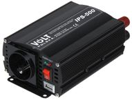 IPS-500/24 - CONVERTER MODULE