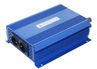 IPS-2000S ECO MODE, SINUS 24VDC / 230VAC voltage converter