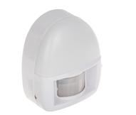 LED lampa ar kustības sensoru
